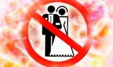 من هو ممنوع زواجه لدى طائفة الموحدين الدروز؟