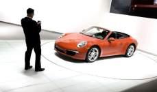 """Simplynewcars.com""منصة في دبي لشراء السيارات"