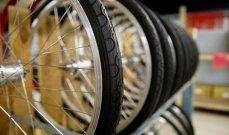 إنتاج الدراجات العالمي يتأثر بتأخيرات في سلسلة الإمدادات