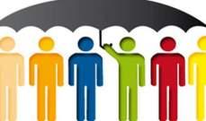 ما هي مهام دائرة الدراسات والأبحاث ودائرة التوعية والإرشاد في جمعية حماية المستهلك؟