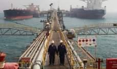 وزير الاقتصاد الروسي: أسعار النفط قد تنخفض أكثر في المدى القصير