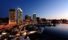 خاص - الاستثمارات الاجنبية الوافدة الى لبنان تراجعت بنسبة 40% في 10 سنوات