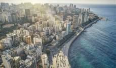 المرتبة الأولى عربياً والثالثة عالمياً.. بيروت الأغلى كلفة للمغتربين!!