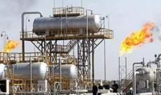 حقل الشرارة النفطي الليبي وميناء الزاوية يعملان بشكل طبيعي