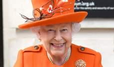 """الملكة إليزابيث تبحث عن شخصلإدارة حسابها عبر """"إنستغرام"""" مقابل...!"""