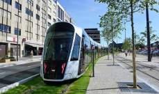 النقل العام فيلوكسمبورغسيصبح مجانيا ابتداءً من آذار