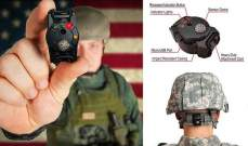 تطوير أجهزة استشعار قادرة على اكتشاف مصير الجنود