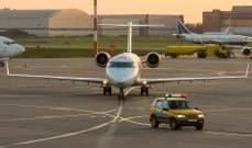 لمواجهة الاحتباس الحراري.. ضرائب جديدة قاسية على الطيران الأوروبي