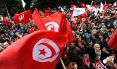 """""""اتحاد الشغل التونسي"""" يبدأ اضرابا عاما احتجاجا على عدم رفع الاجور"""