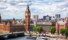بريطانيا تطالب المواطنين بعدم تخزين الأطعمة والتحلي بالمسؤولية عند التسوق
