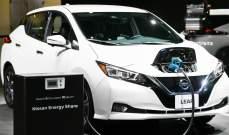 تقرير: تصنيع المركبات الكهربائية يتسبب في خفض أعداد الوظائف