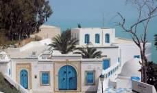 تونس: عائدات السياحة تقفز 40% في النصف الأول