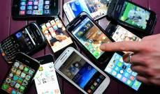 ما هي الهواتف التي تتمتع بعمر مديد للبطارية؟