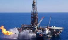 """مجلس النواب الأردني يقر مقترح منع إستيراد الغاز من """"إسرائيل"""""""
