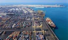 ارتفاع الصادرات السعودية البترولية 126.1% خلال الربع الثاني من 2021