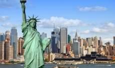 أميركا تمتنع عن تسمية أي من شركائها التجاريين كمتلاعبين بالعملة