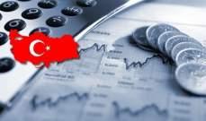 الاقتصاد التركي: الحكومة تبث التفاؤل.. والواقع وصندوق النقد والمعارضة يكذبونها