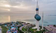 الكويت: الأصول الاحتياطية ترتفع بنسبة 7.2% خلال 2019 لتسجل مستوى تاريخي