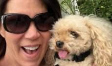 بالصور: سيدة تتعهد باستنساخ كلبها باستمرار كي لا تفقده!