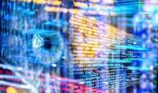 تطوير برنامج كمبيوتر يمكنه تصميم برامج أخرى دون تدخل بشري
