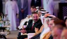 الحريري من الإمارات: وُعدنا بمساعدات مالية تنهض بالإقتصاد اللبناني وقوبلنا بإيجابية كبيرة من قبل الإماراتيين