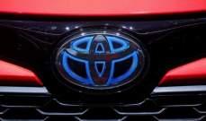 """شراكة جديدة بين """"تويوتا"""" و""""هينو"""" و""""إيسوزو"""" لتطوير صناعة الشاحنات والحافلات"""