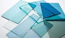 تطوير طريقة لإعادة تدوير الزجاج وتحويلهإلى عناصر مفيدة
