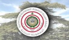 لبنان فوّت فرصة الاستفادة من القمة الاقتصادية العربية والمصارف تتابع هندساتها لضبط ايقاع السوق