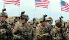 متسلل يحصل على أسرارطائرات التجسس العسكرية التابعة للجيش الأميركي