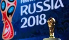 """""""إندبندنت"""": البث المباشر لكأس العالم على الإنترنت قد يضر بالمشجعين"""