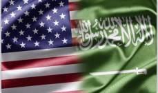 سيناتور أميركي يدعو لوقف جميع مبيعات الأسلحة للسعودية فوراً