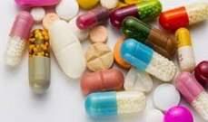 سوريا بصدد تصدير الدواء إلى روسيا وبلدان عربية بحلول 2020