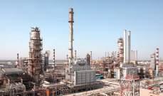 عمال في منشآت النفط والبتروكيماويات في الأهواز يهددون بتفجيرها