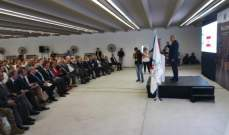 دبوسي: طرابلس قادرة على لعب دور استثماري مهم عالميا