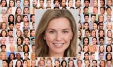 الذكاء الاصطناعي يقدم 100 ألف صورة مجانية لأشخاص غير موجودين