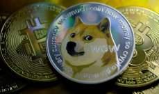 """ابن 33 عامًا اصبح مليونيرًا من عملة """"dogecoin"""" الرقمية"""