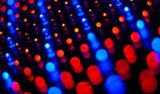 """جامعة كاليفورنيا تقاضي """"أمازون"""" لانتهاك براءة اختراع مصباح """"LED"""""""