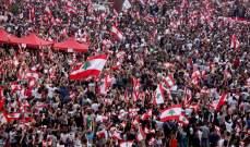 """لبنان ينتظر """"إنقشاع"""" الرؤية السياسية.. ومؤسسات التصنيف الدولية: """"تضرب"""" من جديد"""