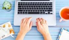5 وظائف بدوام جزئي يمكنالقيام بها عبر الإنترنت عام 2020
