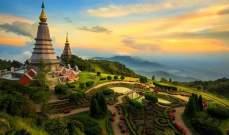 5 وجهات سياحية دافئة للسفر في شهر شباط