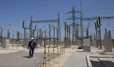 الأردن يزيد الكهرباء لفلسطين 200 % ويعزز شبكة الربط