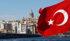 سندات تركيا الدولارية استحقاق عام 2022 ترتفع عقب فوز إردوغان