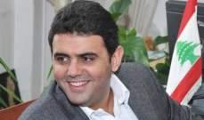 حواط: جبيل ستبقى الاحلى سياحيا واقتصاديا وانمائيا في الشرق الاوسط