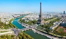 فرنسا تدعم المزارعين بمليار يورو بعد موجة الصقيع
