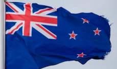 """نيوزيلندا تستعد لفرض ضريبة جديدة على""""غوغل"""" و""""فيسبوك"""""""