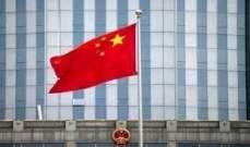 وزير مالية فرنسا: الصين تهدد تعافي الاقتصاد العالمي