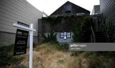 بيع كوخ مساحته 60 متراً في سان فرانسيسكو مقابل مليوني دولار