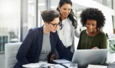 سد الفجوة الاقتصادية بين الرجال والنساء يحتاج 257 عاماً