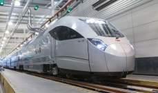 """النمسا تقرر وقف حركة القطارات مع إيطاليا بسبب """"كورونا"""""""