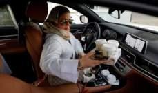"""""""الاندبندنت"""": رفع الحظر عن قيادة السعوديات لأسباب إقتصادية بحتة"""